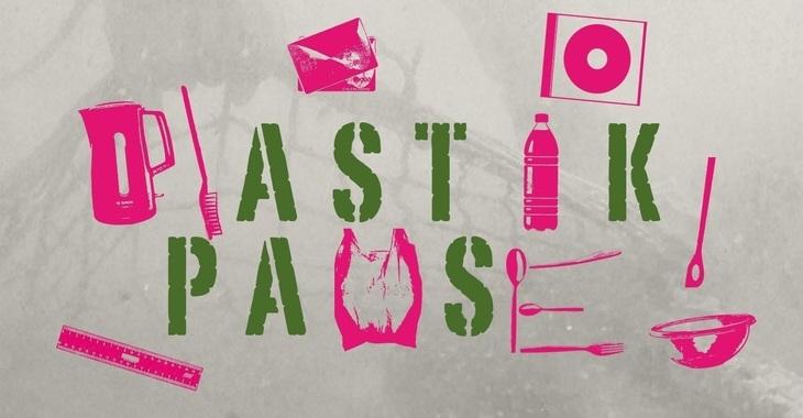 Fill 730x380 plastik pause