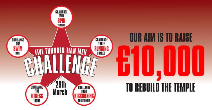 Fill 730x380 charity2