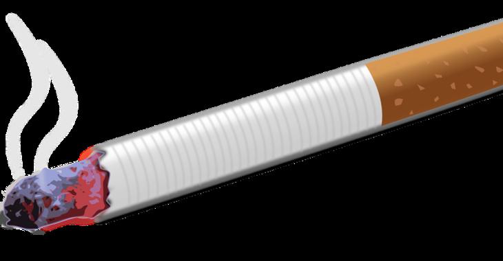 Fill 730x380 cigarette 150153 1280