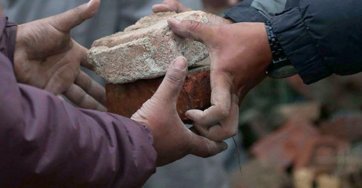 Fill 730x380 nepal earthquake b 3284741k