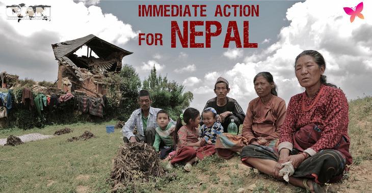 Fill 730x380 nepal help vdv can