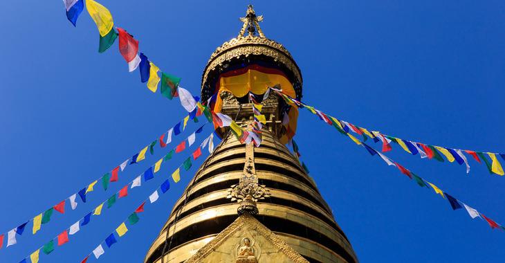 Fill 730x380 kathmandu swayambhunath