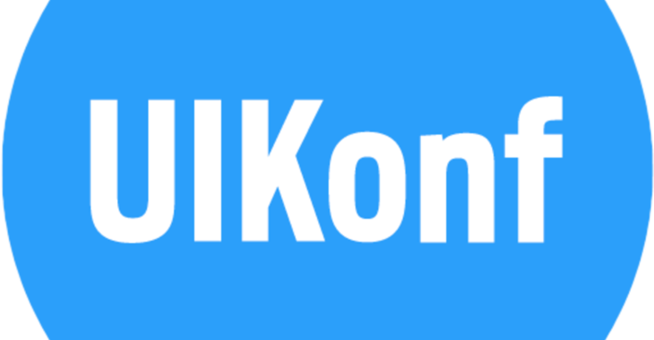 Fill 730x380 uikonf logo transparent