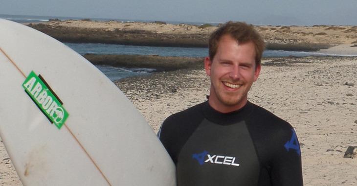Fill 730x380 stefan surf betterplace