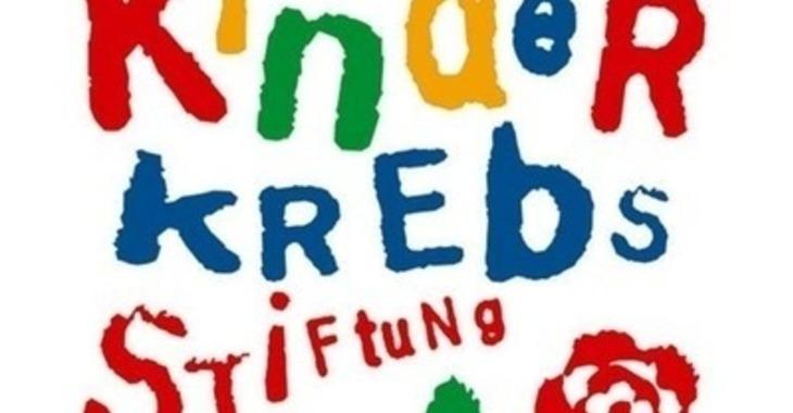 Fill 730x380 fill 400x400 640 logo deutsche kinderkrebs stiftung2