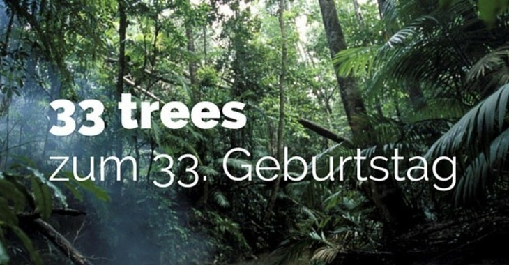 Fill 730x380 33 trees
