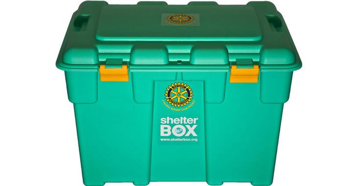 Fill 730x380 box