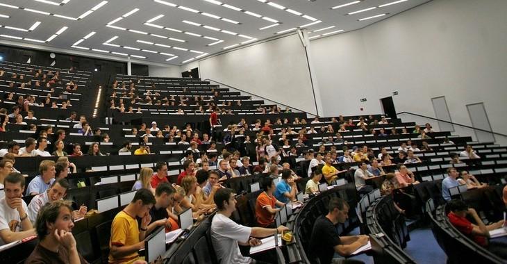 Fill 730x380 student