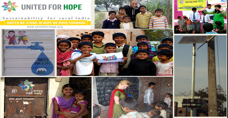 Fill 730x380 united for hope fund pic final 22