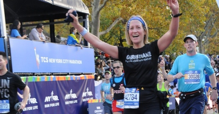 Fill 730x380 nani. new york marathon 2015  1