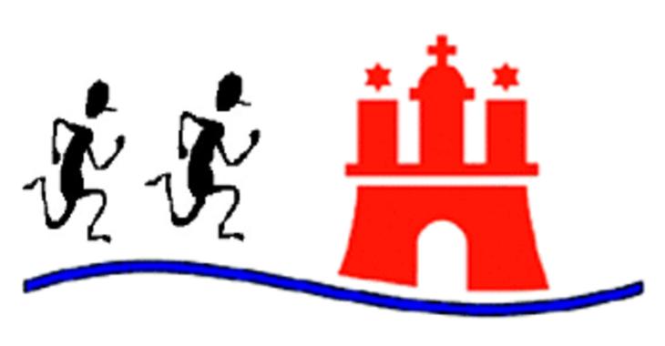 Fill 730x380 run logo1