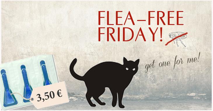 Fill 730x380 flea free friday