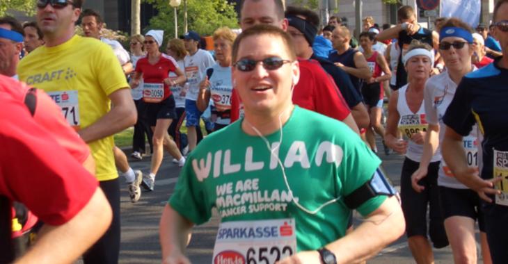 Fill 730x380 william vienna marathon