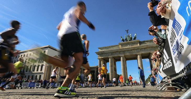 Fill 730x380 berlin marathon