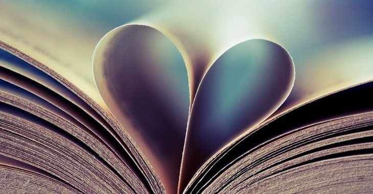 Fill 730x380 book heart wallpaper 1440x900