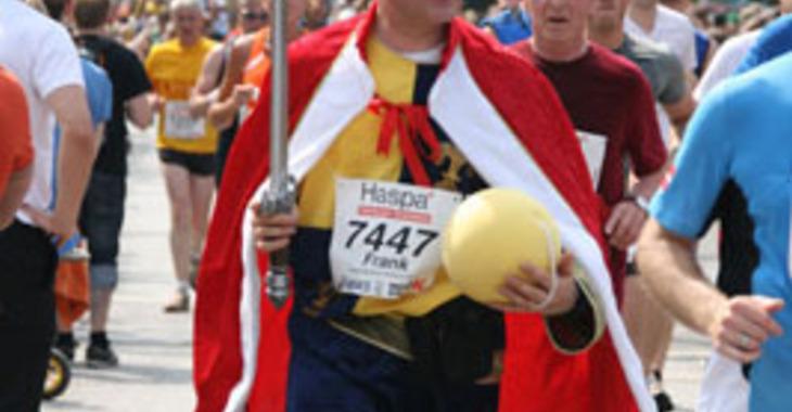 Fill 730x380 hamburgmarathon2011 1 07 a
