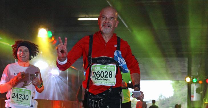 Fill 730x380 muc hm marathontor fb