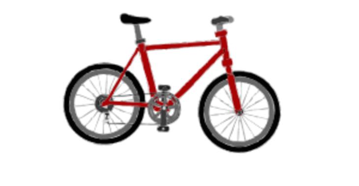 Fill 730x380 simple bike 2015060949 300px
