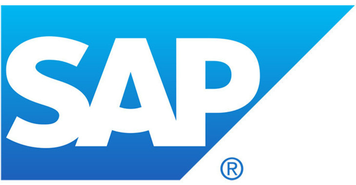 Fill 730x380 sap logo