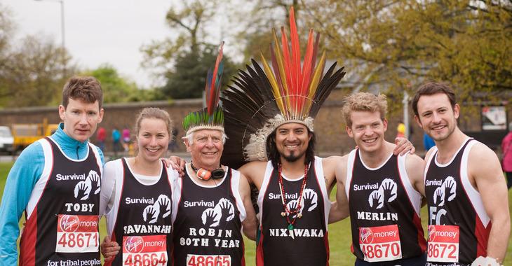 Fill 730x380 uk marathon 2015