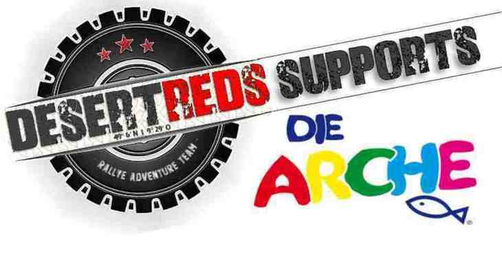 Fill 730x380 desert reds1 support arche bp
