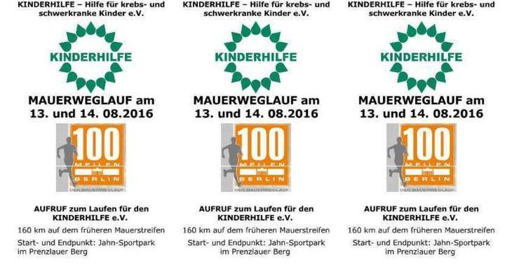 Fill 730x380 flyer mauerlauf 2016  final p1