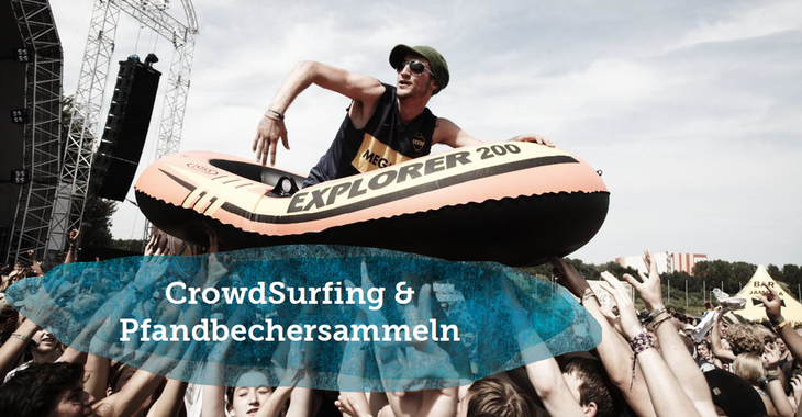 Fill 730x380 crowdsurfing