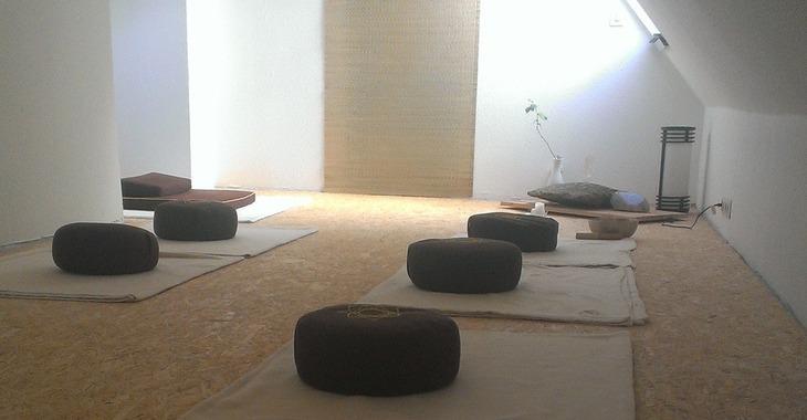 Fill 730x380 bp1470134626 meditationsraum