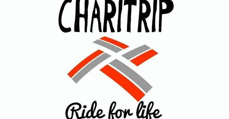 Fill 730x380 bp1473417892 charitrip logo