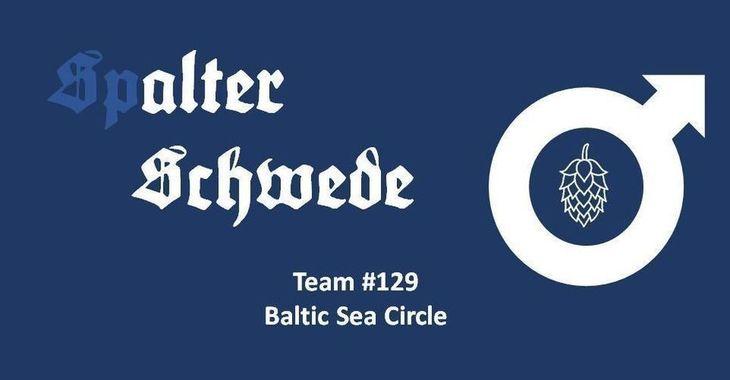 Fill 730x380 bp1476124148 spalter schwede3