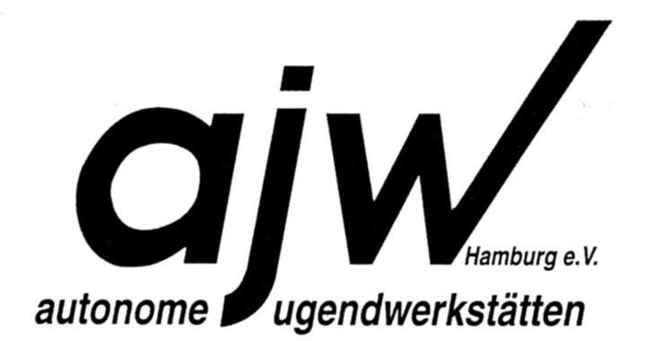 Fill 730x380 bp1477072216 fill 730x380 original ajw logo