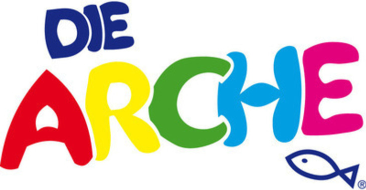 Fill 730x380 bp1477218173 fill 400x400 original arche logo rgb pos