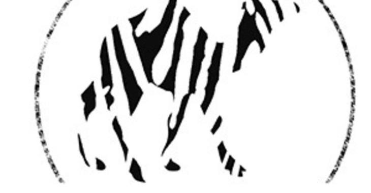 Fill 730x380 bp1477593129 rallye logo