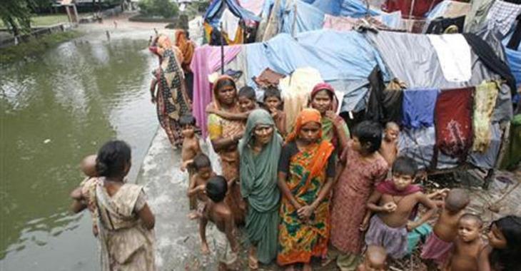 Fill 730x380 bp1478014010 bangladesh floods