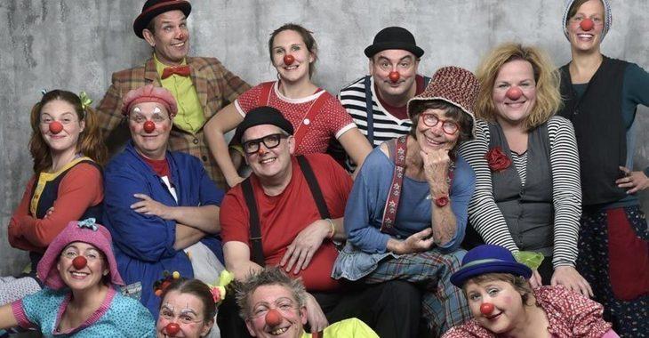 Fill 730x380 bp1480016247 all clowns