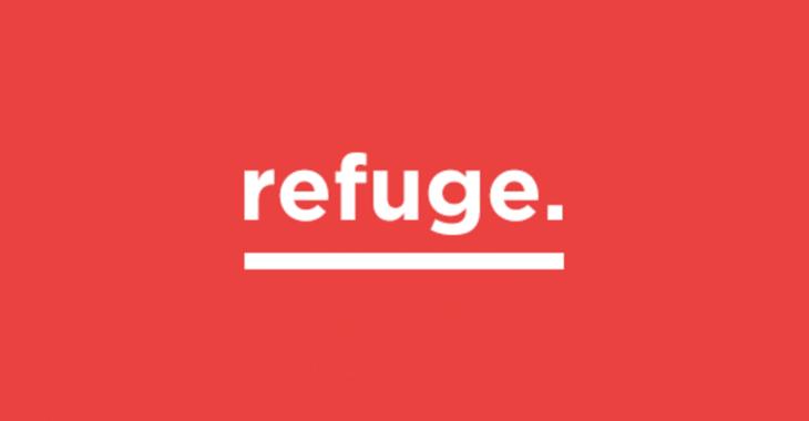 Fill 730x380 bp1482240265 jg logo refuge