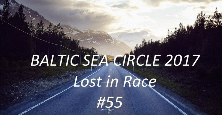 Fill 730x380 bp1483382340 baltic sea circle lir 2017