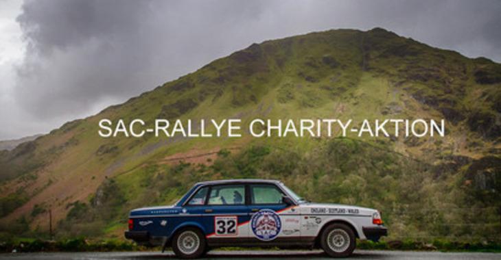 Fill 730x380 bp1486552464 fill 410x214 sac ralley charity