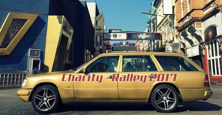 Fill 730x380 bp1491552596 header charity
