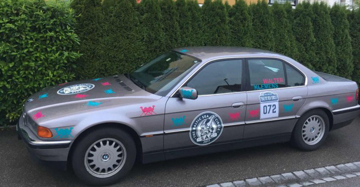 Fill 730x380 bp1497875695 rallyeauto bsc 2017