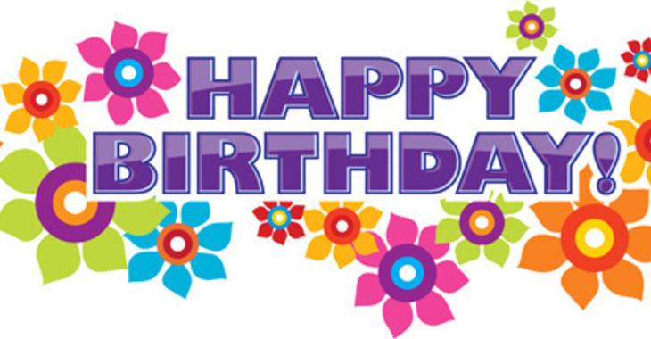 Fill 730x380 bp1491934721 best happy birthday design elements vector set 524006