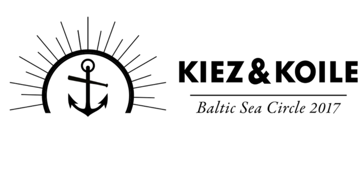 Fill 730x380 bp1493928878 kiezkoile logo larger quer