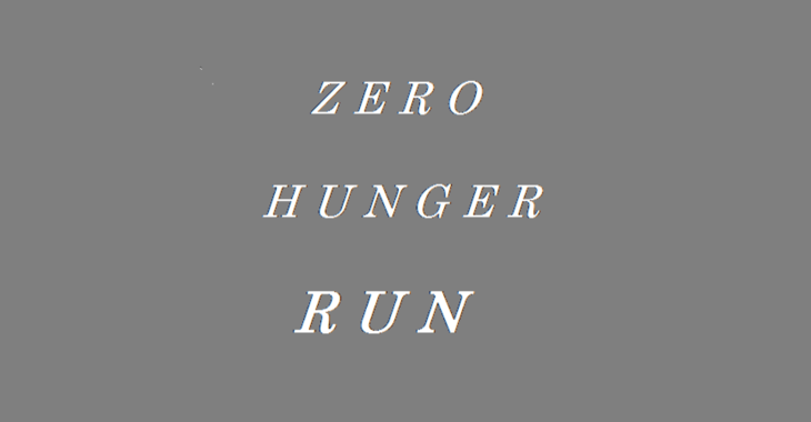 Fill 730x380 bp1493727243 zero hunger run