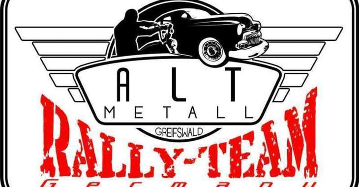 Fill 730x380 bp1493904185 altmetall rally