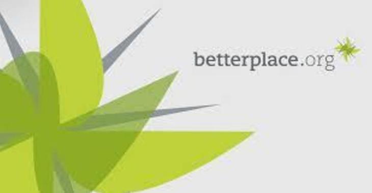 Fill 730x380 bp1525436615 betterplace logo