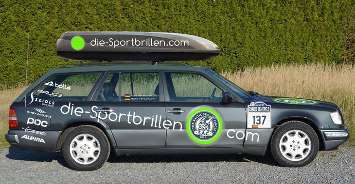 Fill 730x380 bp1494871613 auto die sportbrillen.com   driver