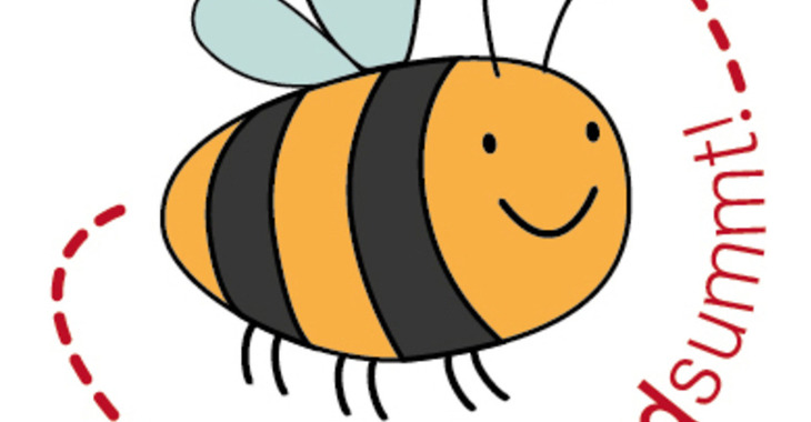 Fill 730x380 bp1495445134 bee happy
