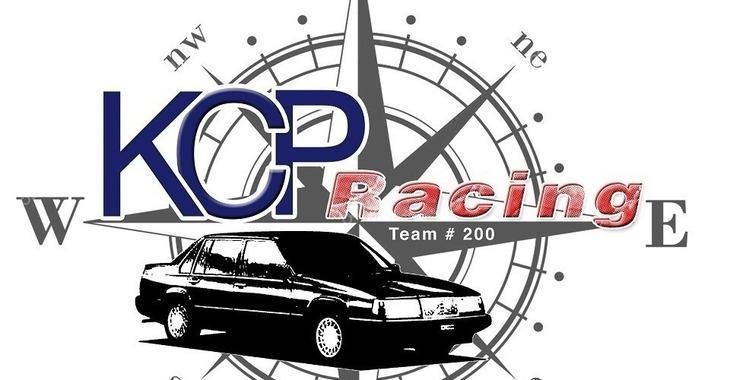 Fill 730x380 bp1497460197 logo kcp racing final rasterized 1000x1000