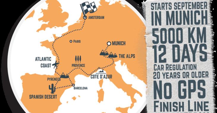 Fill 730x380 bp1502181639 2017 european rallye