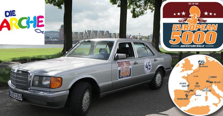 Fill 730x380 bp1502273403 betterplace org foto